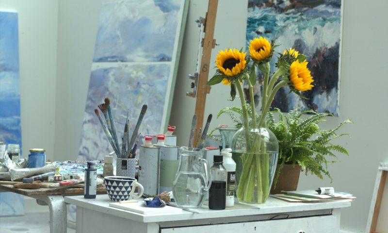 Alison Critchlow Studio