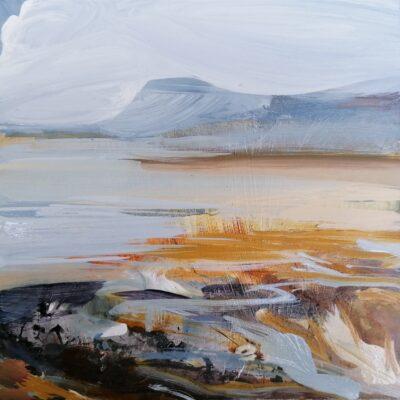 002 Tidal Land 3 Alison Critchlow